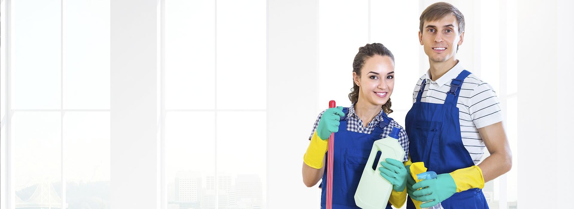 limpieza-de-comunidades